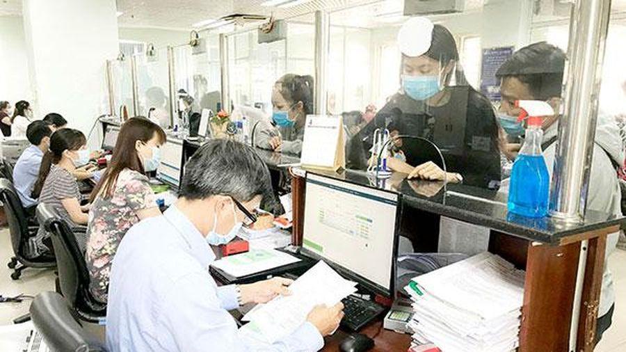 Điều chỉnh mức đóng bảo hiểm xã hội: Hướng đến tăng mức hưởng