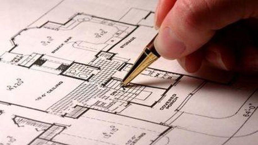 Thay đổi thiết kế trong nhà có phải thẩm định lại?