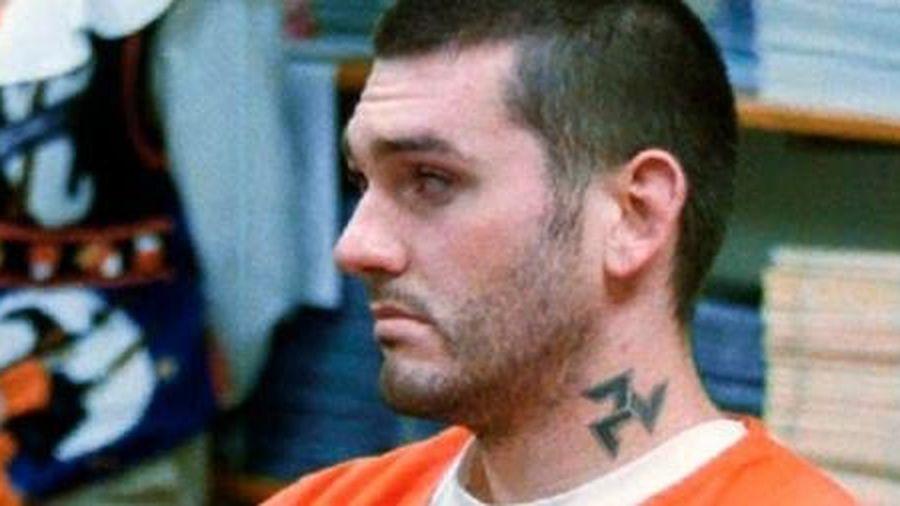 Mỹ sắp hành quyết tù nhân liên bang sau 17 năm