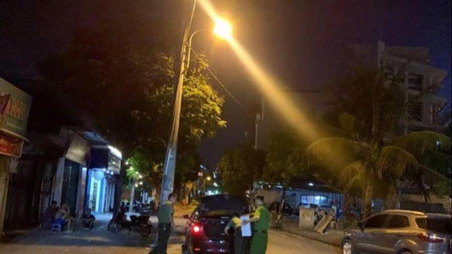 Tin nóng ngày 16/7: Khởi tố vụ án liên quan đến lái xe của chủ tịch Hà Nội