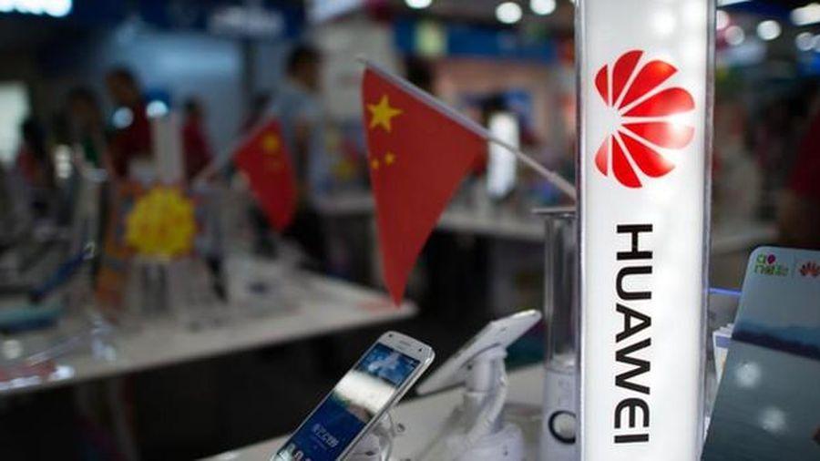 Công ty Trung Quốc bị thế giới tẩy chay, Bắc Kinh cố trấn an CEO nước ngoài