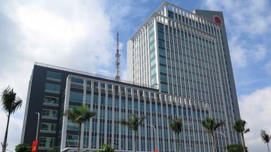 Cục Thuế TP Hồ Chí Minh không thanh, kiểm tra doanh nghiệp ảnh hưởng dịch COVID-19