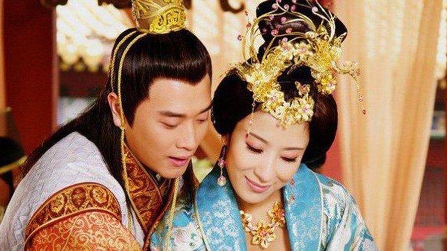 Những lý do khiến Hoàng đế Trung Quốc qua đời khi chưa đến tuổi 50