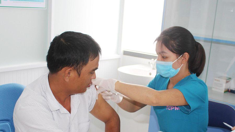 Xã hội hóa y tế để nâng cao chất lượng khám chữa bệnh
