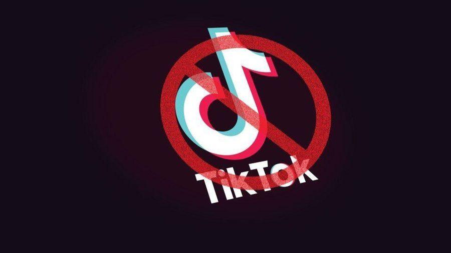 ByteDance chấp nhận thoái vốn để cứu TikTok tại Mỹ