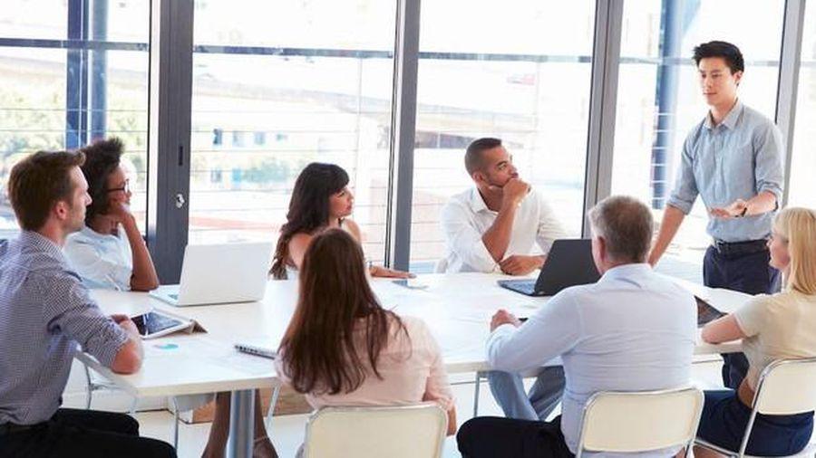 10 đặc điểm của một ông chủ 'hoàn hảo', theo nghiên cứu của Google