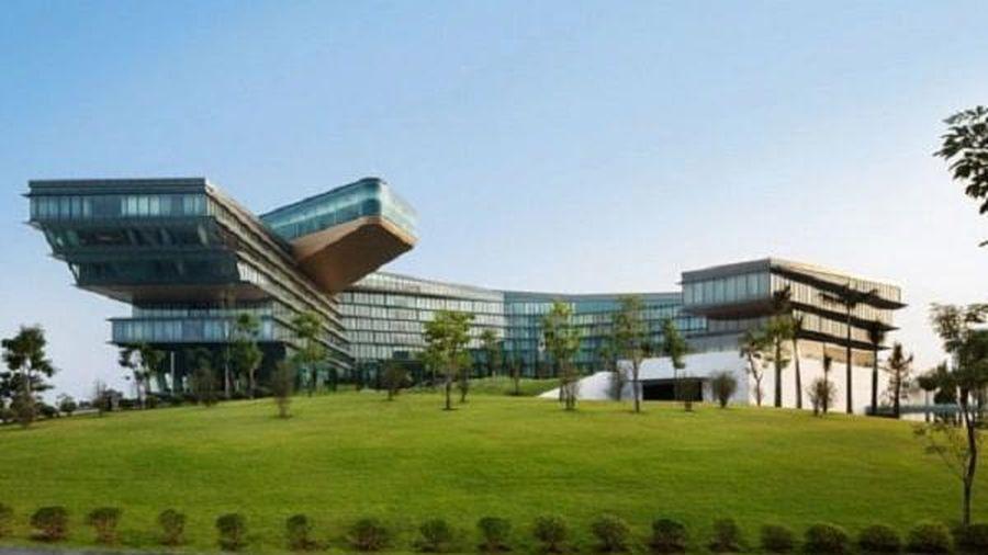 RevPAR 5 năm cao gấp đôi, thị trường khách sạn Hà Nội 'ăn đứt' TP. HCM