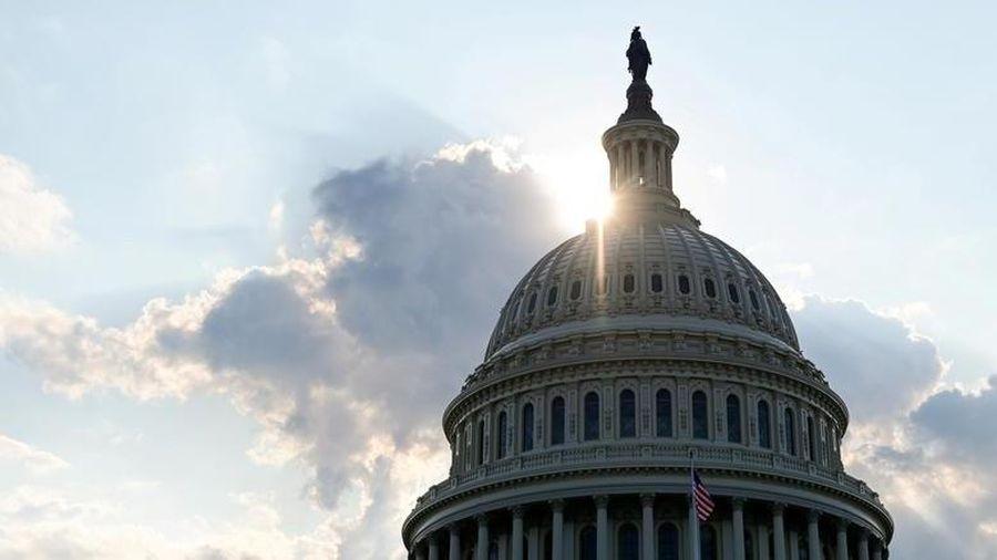 Mỹ: Đại hội toàn quốc đảng Cộng hòa đóng cửa với báo chí