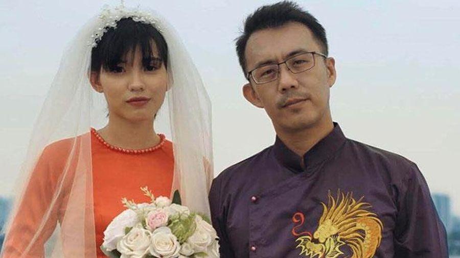 Phim ngắn Việt tranh giải tại Liên hoan phim Venice 2020