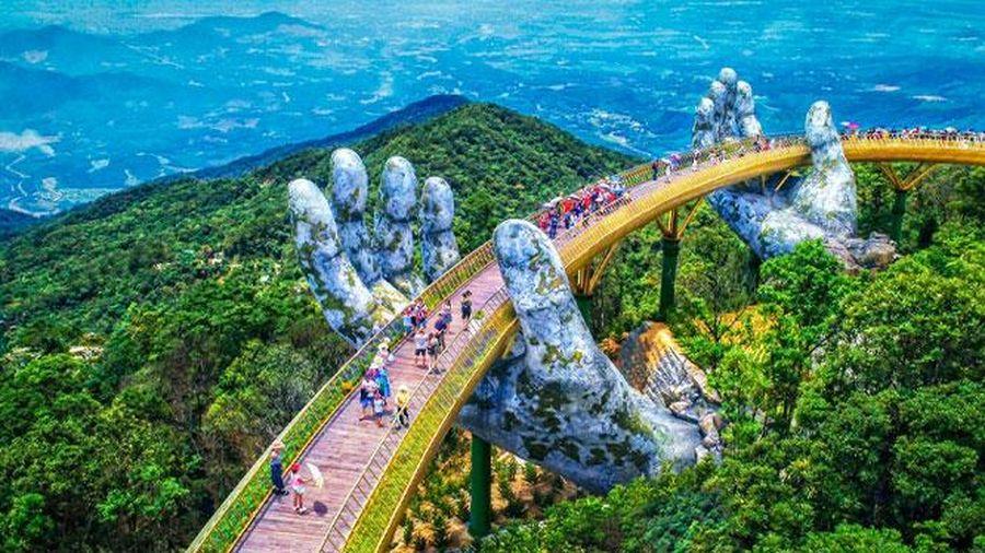 Việt Nam được đề cử 11 hạng mục của Giải thưởng Du lịch thế giới 2020