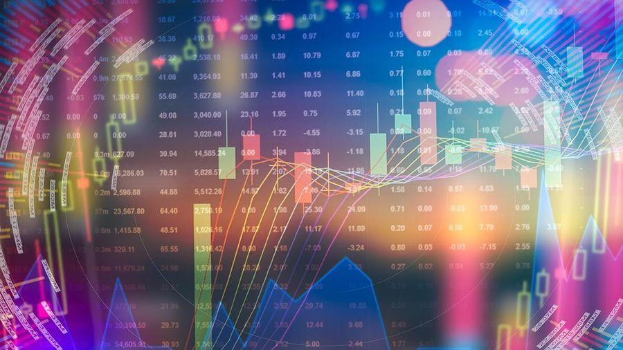 Góc nhìn kỹ thuật phiên giao dịch chứng khoán ngày 3/8: Xu hướng giảm đang tương đối mạnh
