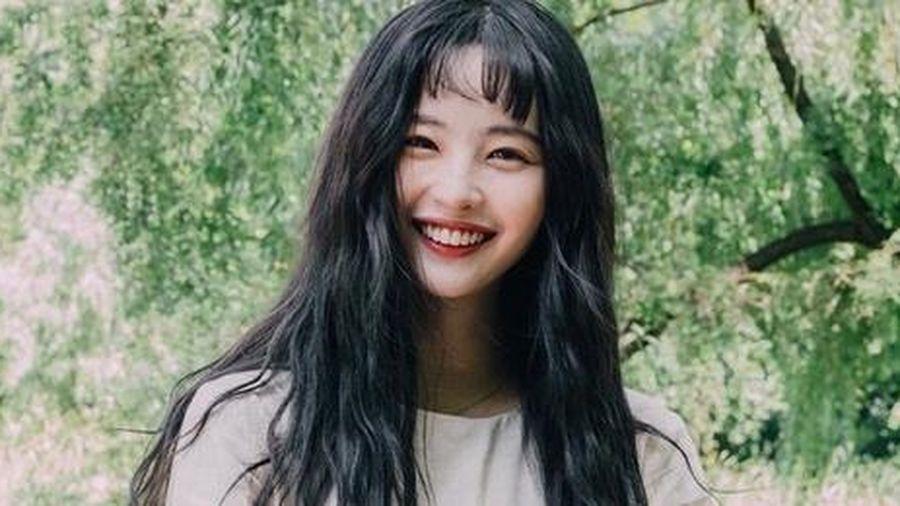 Thực tập sinh Kpop bị đuổi vì bắt nạt bạn học, gạ tình fan nữ
