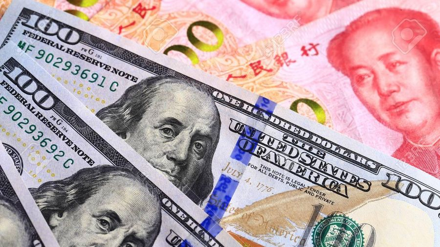 'Trung Quốc có thể trả giá đắt khi cắt giảm dự trữ USD'