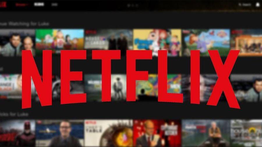Yêu cầu Netflix gỡ thông tin xuyên tạc chủ quyền, thô tục