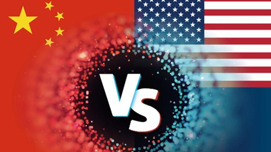 Căng thẳng gia tăng giữa Mỹ và Trung Quốc có thể thay đổi thị trường năng lượng toàn cầu