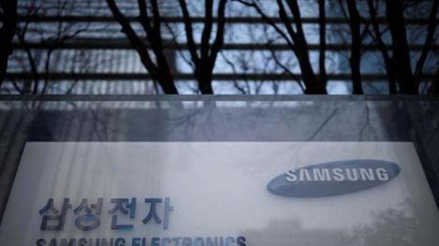 Vì sao Samsung rút tiếp nhà máy sản xuất máy tính khỏi Trung Quốc?