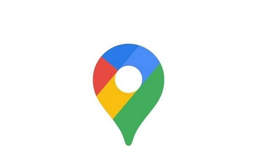 Mục tiêu tiếp theo của Google Maps là trở thành mạng xã hội?