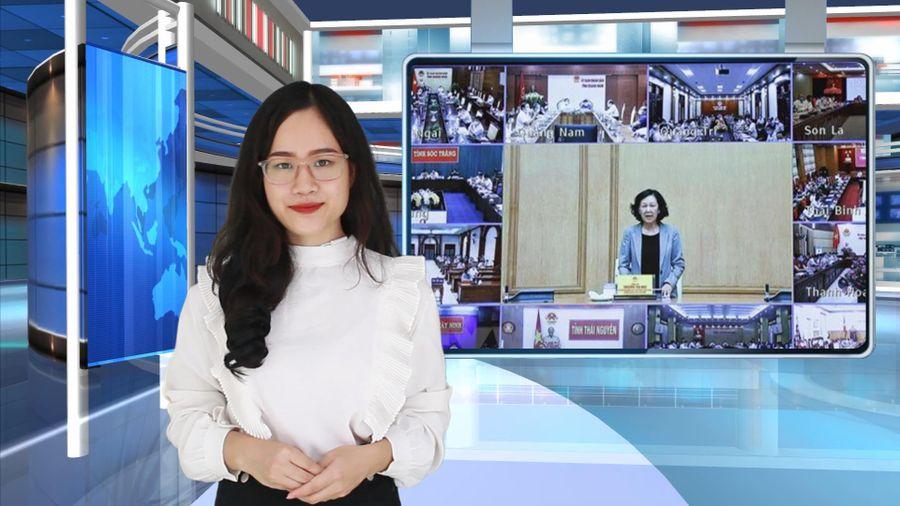Tin tức nóng tại Việt Nam và thế giới ngày 3/8
