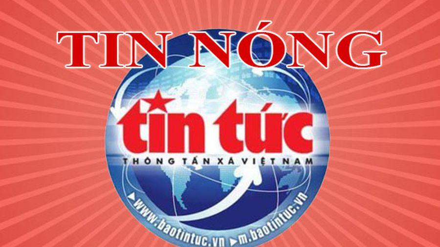 Trên 700 đối tượng nhập cảnh trái phép từ Trung Quốc về Việt Nam