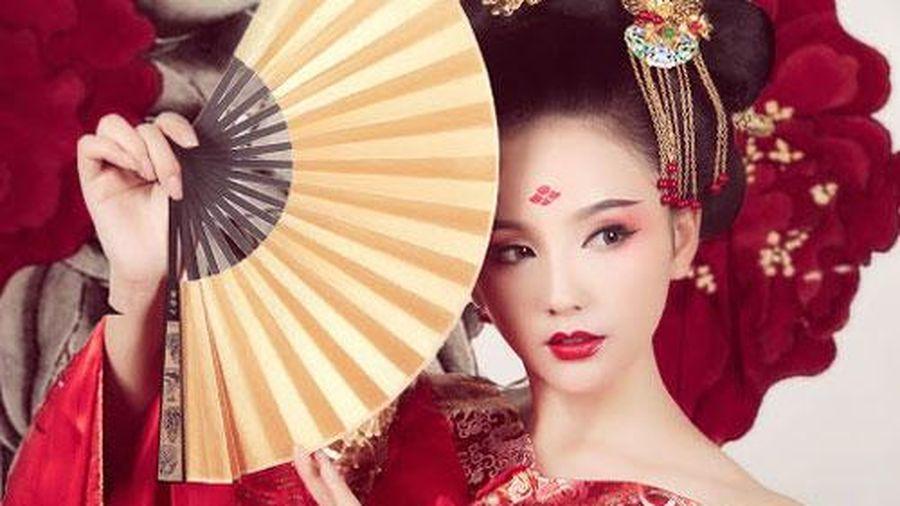 Số phận thê thảm của các nữ nhân thanh lâu Trung Hoa xưa: Tài sắc nhưng không may rơi vào bể khổ và nỗi đau thể xác nếu lỡ mang thai
