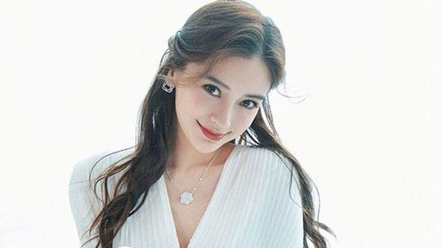 'Choáng váng' với thu nhập một buổi livestream bán hàng của dàn sao Hoa Ngữ: Phạm Băng Băng, Angelababy khiến bao người ngưỡng mộ