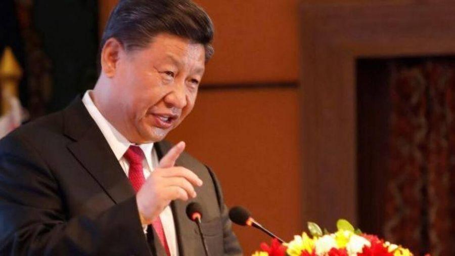 Sản xuất của Trung Quốc hồi phục từ Covid-19, đạt tốc độ nhanh chưa từng có