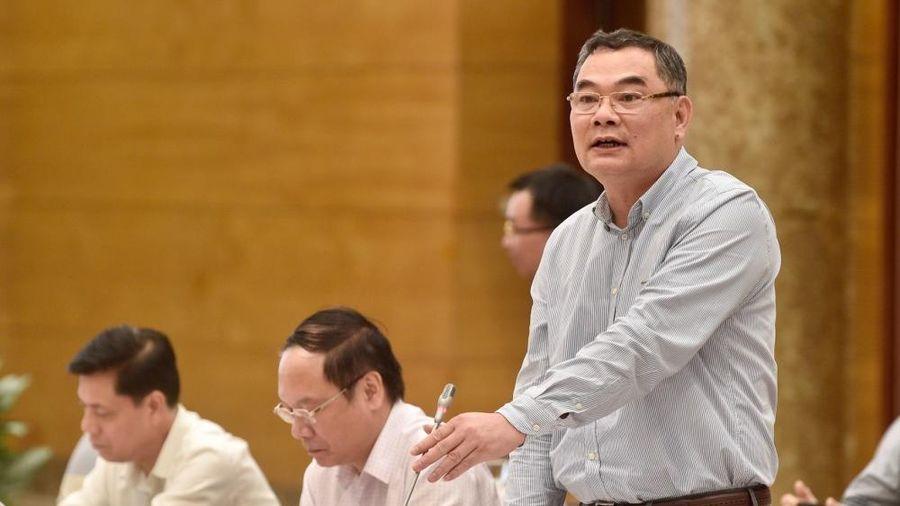 Vụ án Nhật Cường: Còn 8 bị can đang truy nã, 'đóng án' vào quý III/2020