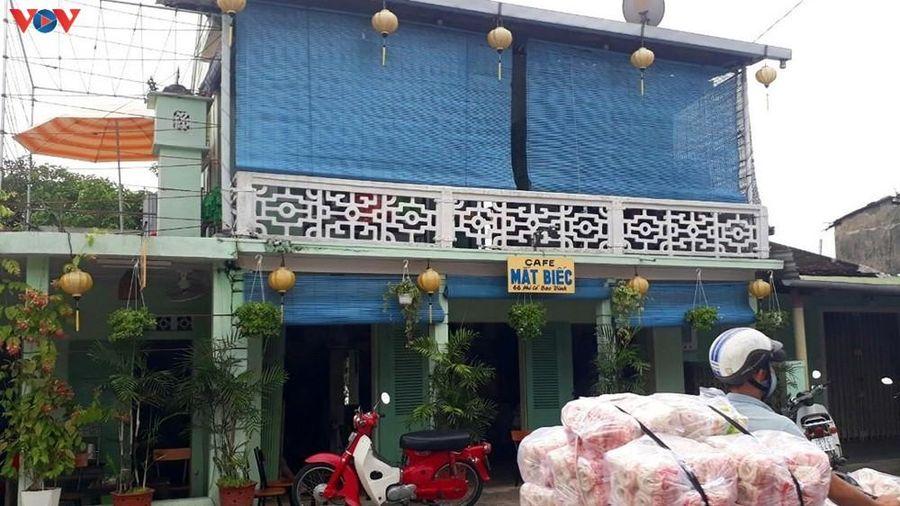 Thừa Thiên - Huế: 13.500 mẫu trong số hơn 16.000 mẫu xét nghiệm âm tính