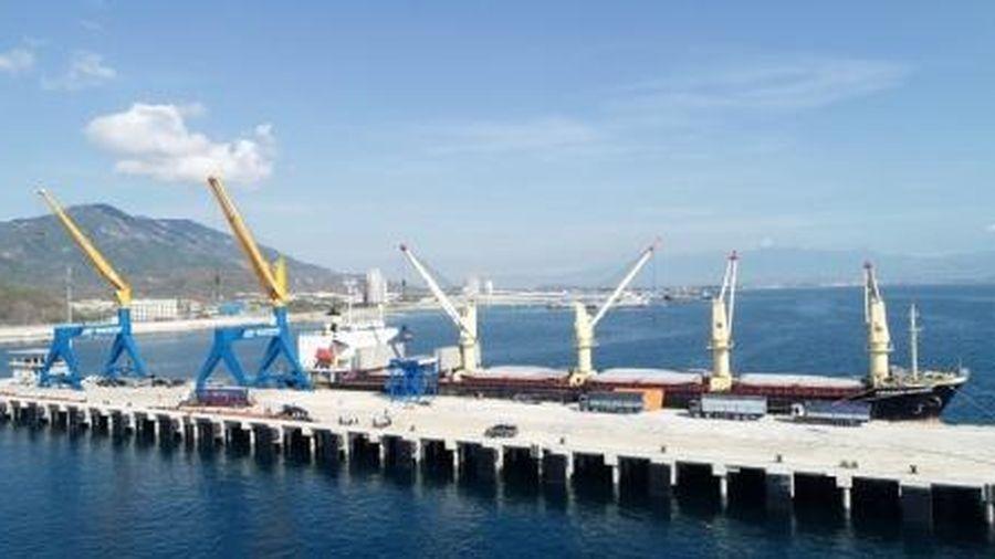 Tập đoàn Dầu khí Millenium xin đầu tư dự án 15 tỷ USD vào Khánh Hòa