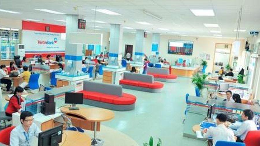 VietinBank bán trái phiếu dài hạn, các cá nhân chi mua gần 4.600 tỷ đồng