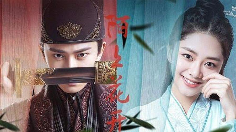 Top 5 phim truyền hình Hoa ngữ hay nửa đầu năm 2020: Cổ trang hay thanh xuân, đều có đủ!