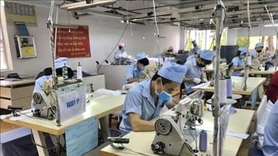 Quyền đơn phương chấm dứt hợp đồng lao động của người lao động