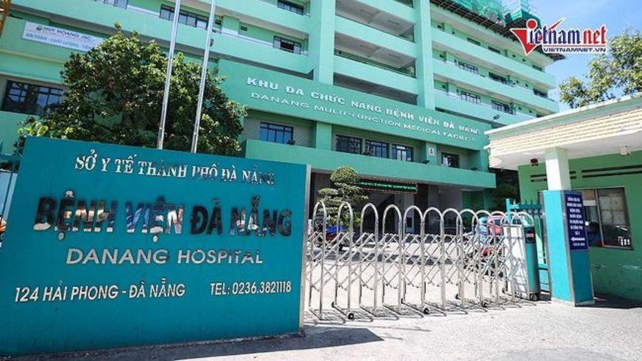 Sáng 4/8, thêm 10 ca nhiễm Covid-19, Việt Nam có 652 ca bệnh