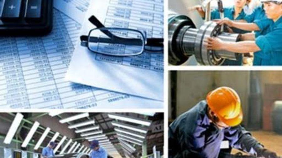 Cổ phần hóa doanh nghiệp nhà nước: 'Đòn bẩy' tăng trưởng giữa dịch Covid-19