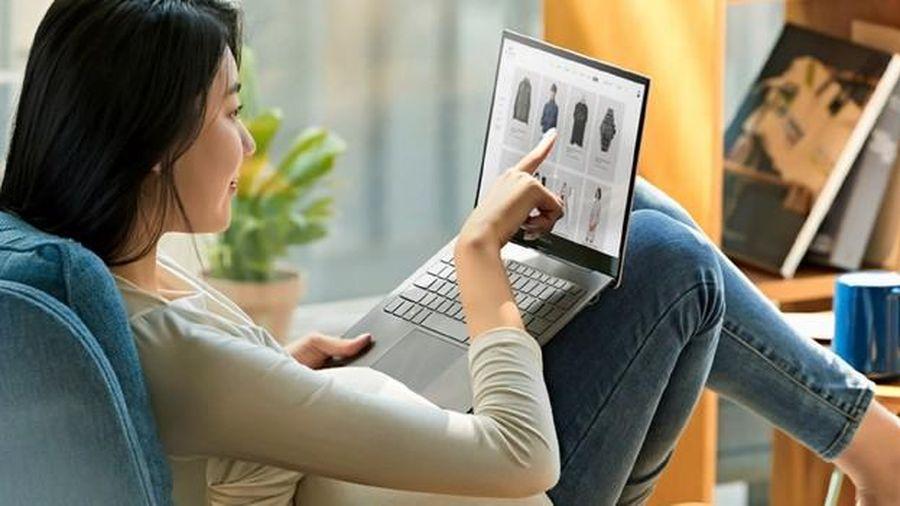 Samsung ngừng sản xuất máy tính cá nhân tại Trung Quốc, tính chuyển sang Việt Nam