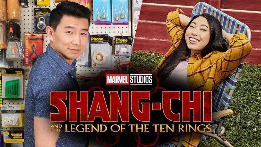 Siêu anh hùng Châu Á đầu tiên của Marvel chính thức bấm máy trở lại