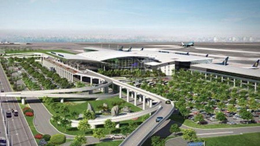 Người dân địa phương học nghề nhằm 'đón đầu' Dự án Sân bay Long Thành