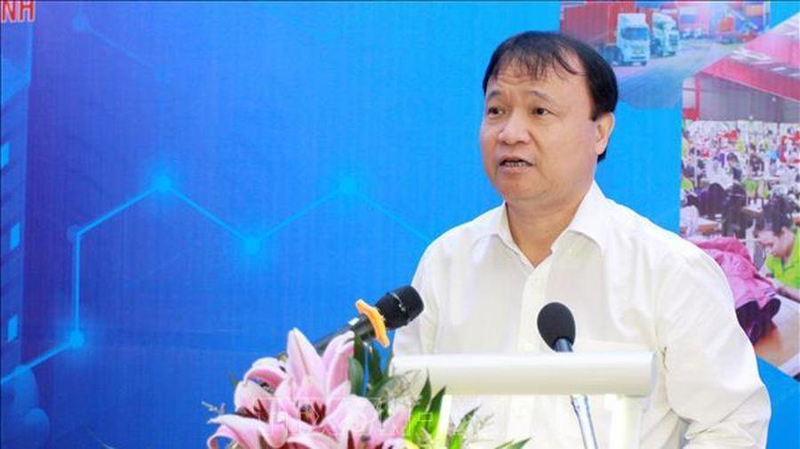 Thúc đẩy hợp tác kinh tế và thương mại giữa Việt Nam - Chile
