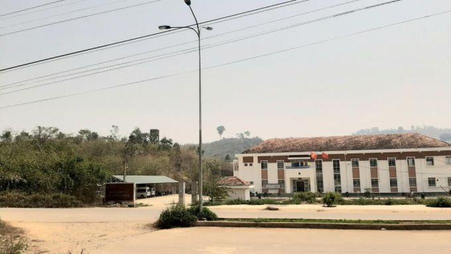 Ghi nhận ca bệnh bạch hầu đầu tiên tại Lâm Đồng