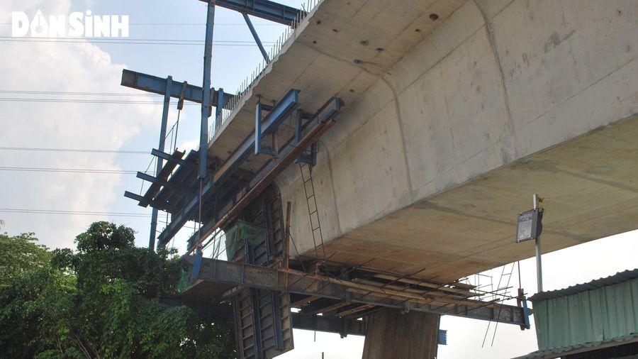 TP.HCM: Đẩy nhanh việc triển khai các dự án giao thông trọng điểm
