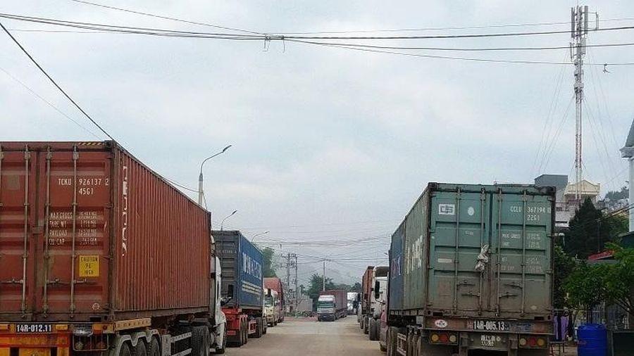 Quảng Ninh: Dự kiến thu ngân sách năm 2020 có thể đạt 42 nghìn tỷ đồng
