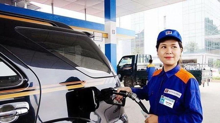 CPI tháng 8 dự báo sẽ tăng do xăng dầu và điện tăng