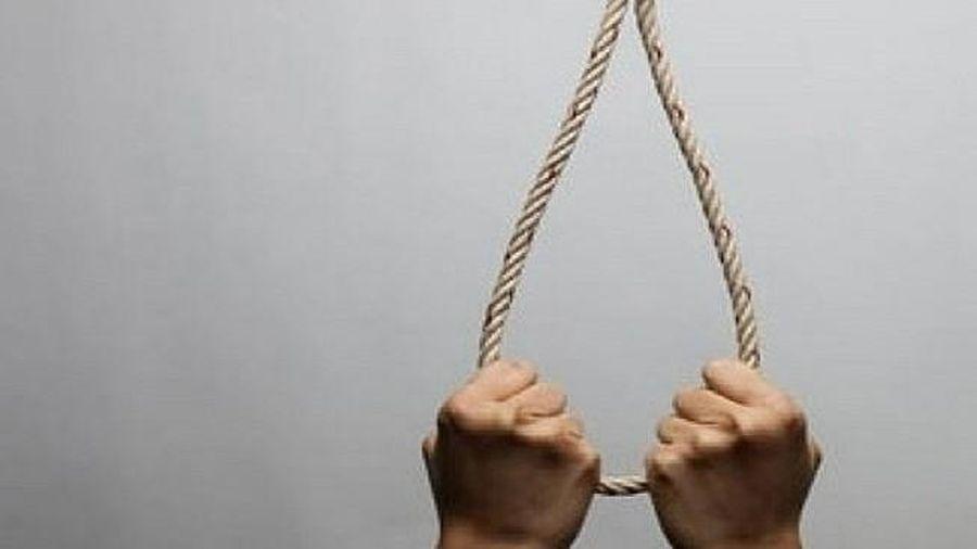 Công an tỉnh Bắc Kạn thông tin vụ 2 tử tù chết tại trại tạm giam