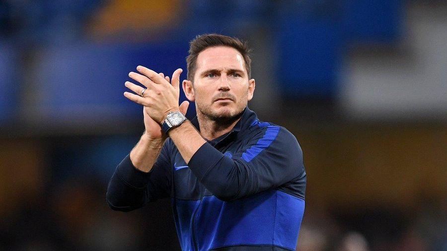 Chelsea phải làm gì để vô địch Ngoại hạng Anh mùa giải tới?