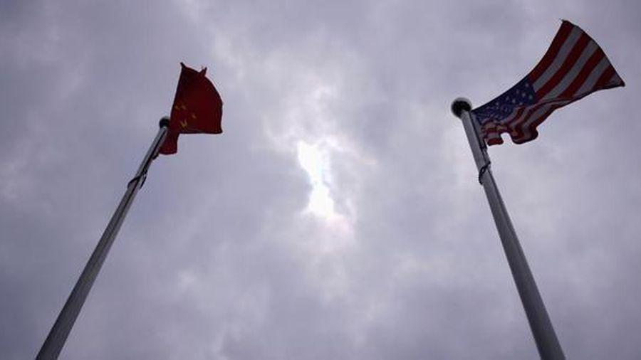 Nhiều nguồn tin lên tiếng việc Mỹ - Trung ấn định hội họp về thương mại