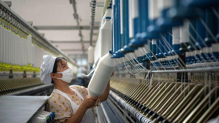 Trung Quốc sợ 'mất thể diện' khi các công ty Nhật Bản bỏ đi