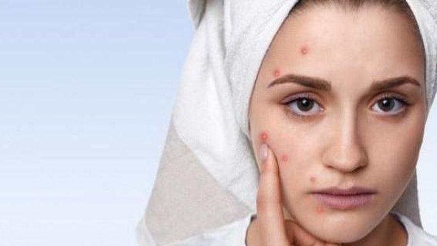 3 dấu hiệu cho thấy thói quen chăm sóc da của bạn không hiệu quả