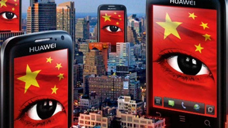 Mỹ-Trung Quốc: Cuộc chiến tẩy chay trong hệ thống thương mại suy tàn