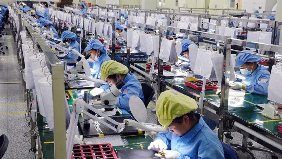 Kích cầu nội địa, hỗ trợ doanh nghiệp sản xuất kinh doanh
