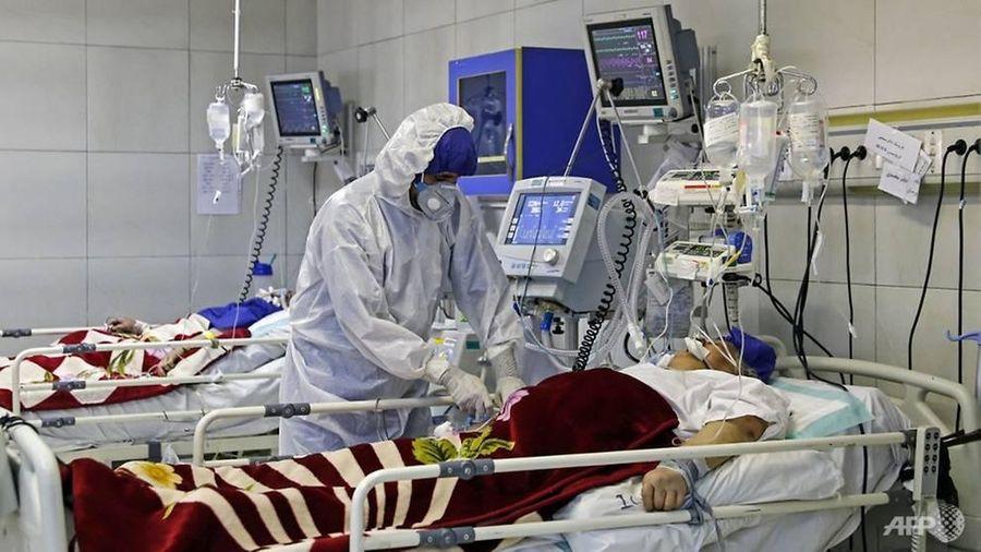 Covid-19: LHQ cảnh báo 'thảm họa thế hệ' trong đại dịch
